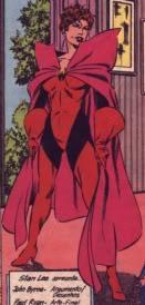 LA SORCIERE ROUGE ( Scarlet Witch ) FeiticeiraEscarlate2