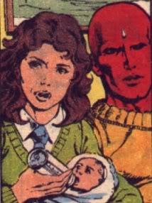 LA SORCIERE ROUGE ( Scarlet Witch ) FeiticeiraEscarlateVisao