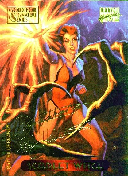 LA SORCIERE ROUGE ( Scarlet Witch ) A71fde2a
