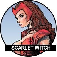LA SORCIERE ROUGE ( Scarlet Witch ) M_scarletwitch