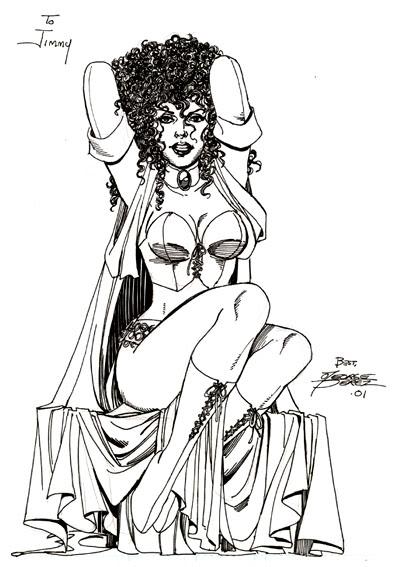 LA SORCIERE ROUGE ( Scarlet Witch ) Sw2