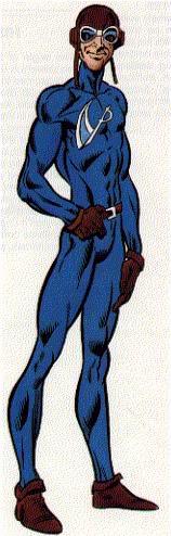 Estoc ( Super Sabre ) SuperSabre