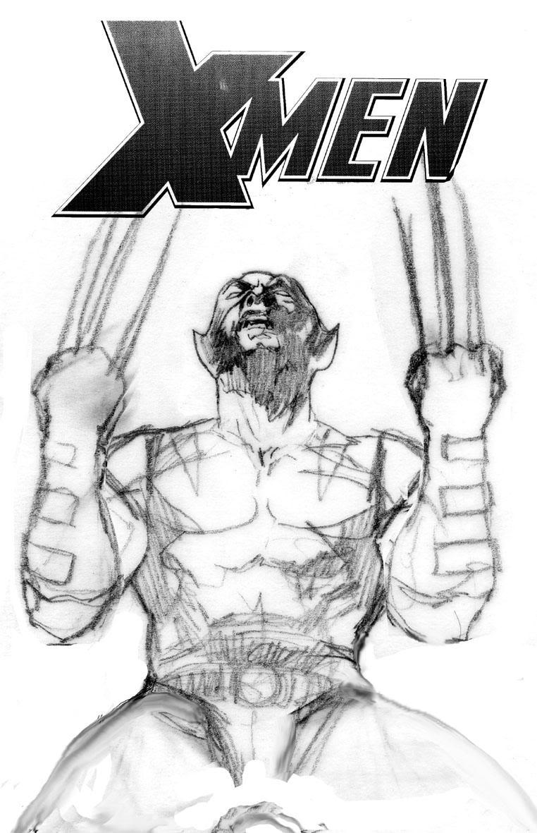 SERVAL ( Wolverine ) Amazingxcover4