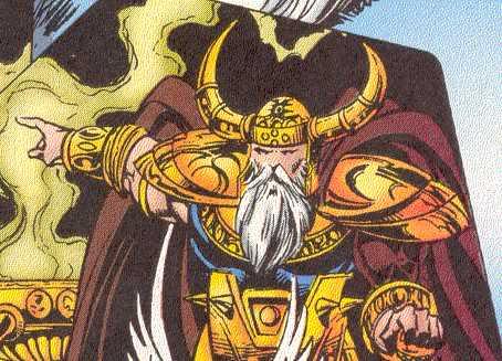 Odin Odin02