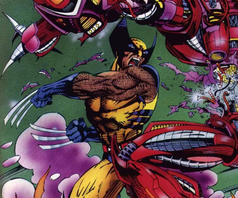 SERVAL ( Wolverine ) Wolv_sentinel