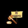 Manifestaciones y Juzgados