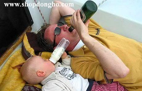 nhung buc hinh doc nhat Vtc_26299_funny-photo055