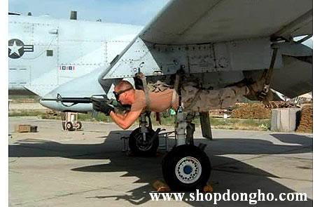 nhung buc hinh doc nhat Vtc_26798_funny-photo021