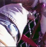 BELL and ROSS SPACE 3 vous en pensez quoi? - Page 2 Espace
