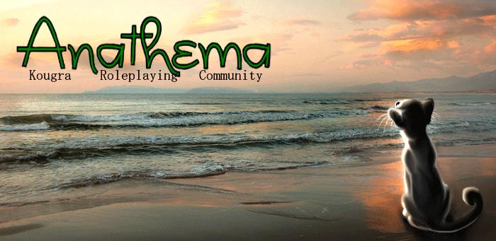 Free forum : Anathema Sunsetanathema