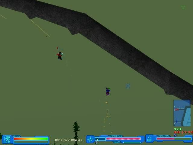 tes test Screenshot-07-11-21-01