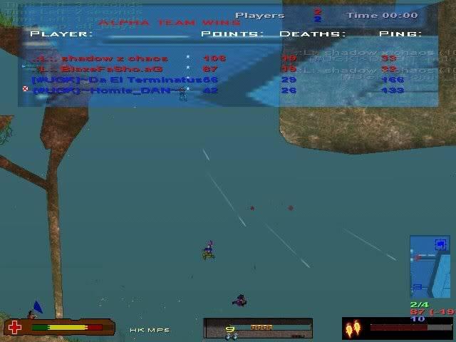 tes test Screenshot-08-02-09-01
