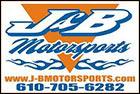 J&B Motorsports