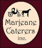 Marjeane Caterers