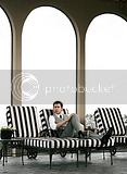 [Photos] John Krasinski Th_054