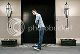 [Photos] John Krasinski Th_062