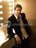 [Photos] John Krasinski Th_DR1