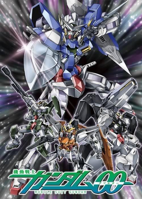 Gundam (Todas lsas Generaciones) GUNDAM002B2Bimg001