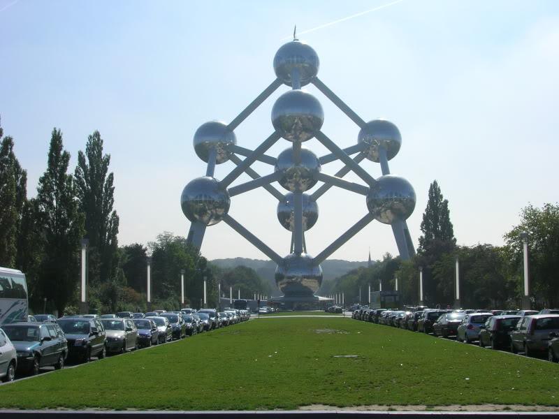 Brussels DSCN0683