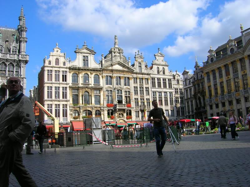 Brussels DSCN0686