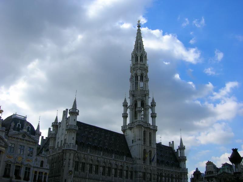 Brussels DSCN0689