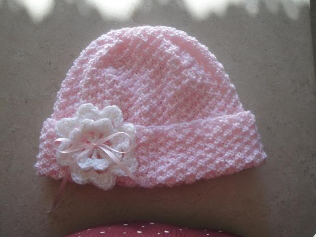 my crochet and knitting friends DSC00787