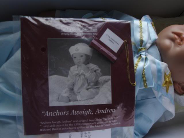 A.D. Anchors away Andrew DSC00716