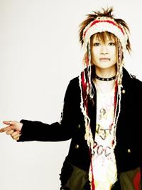 Miku [vocal] P_miku_21-1