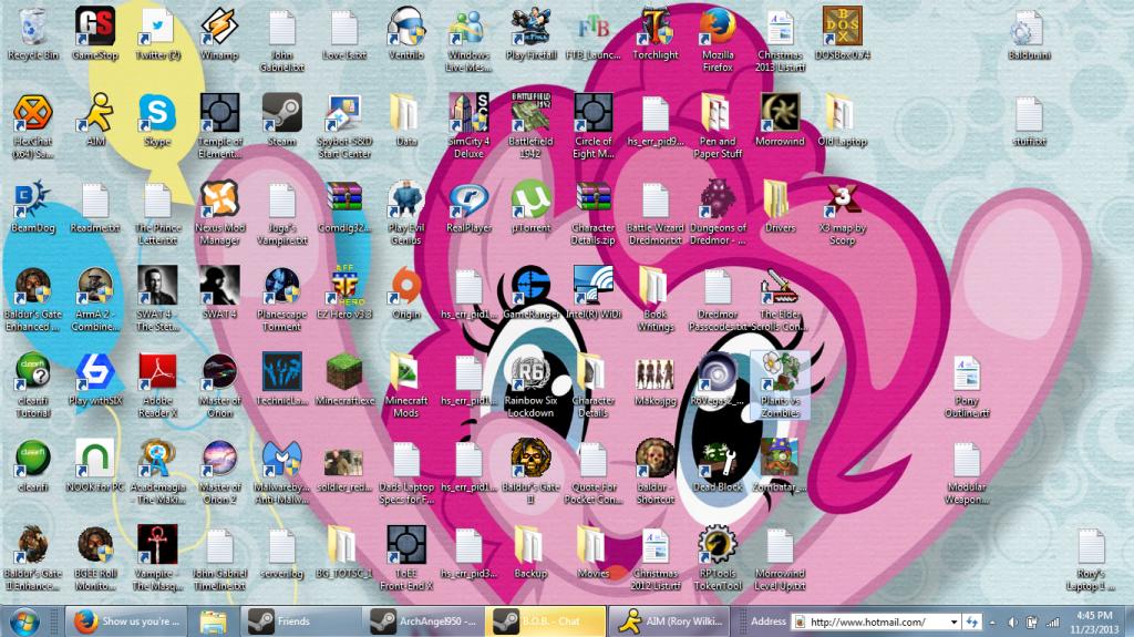 Show us your desktop Desktop_zpsb8cc862a