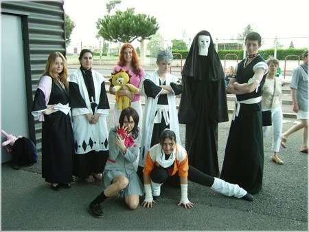 cosplays de bleach!... Animasia1