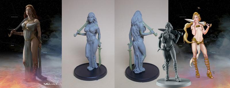 Aphrodite : Goddess of Love [BG/PSP] Aphrojpegart