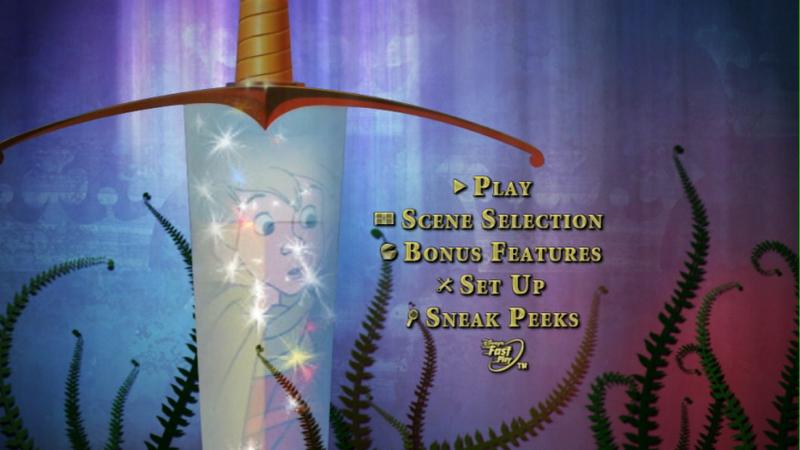 [DVD] Merlin l'enchanteur - Edition Exclusive - Page 2 Vlcsnap-9250720