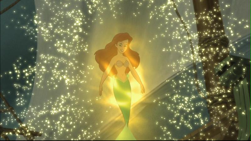 La Petite Sirène 2 : Retour à l'Océan [DisneyToon - 2000]  - Page 11 Vlcsnap-553975