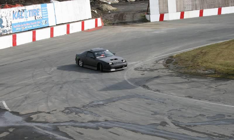 Feb 8th Pics Drift001