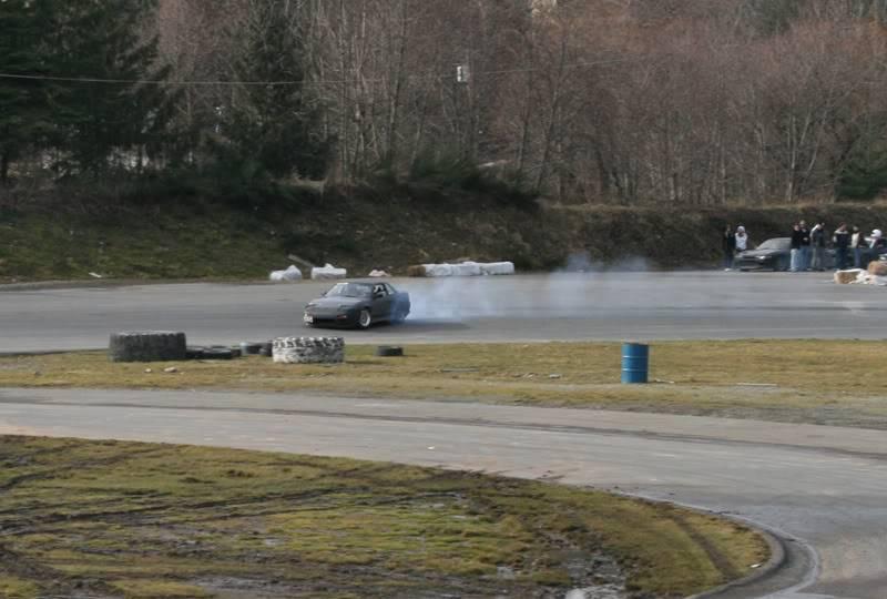 Feb 8th Pics Drift003