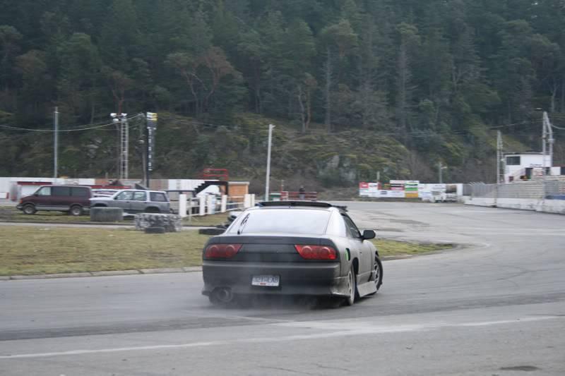 Feb 8th Pics Drift011