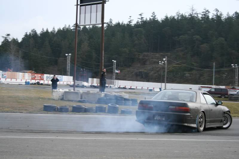 Feb 8th Pics Drift012