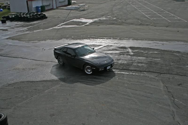Feb 8th Pics Drift015