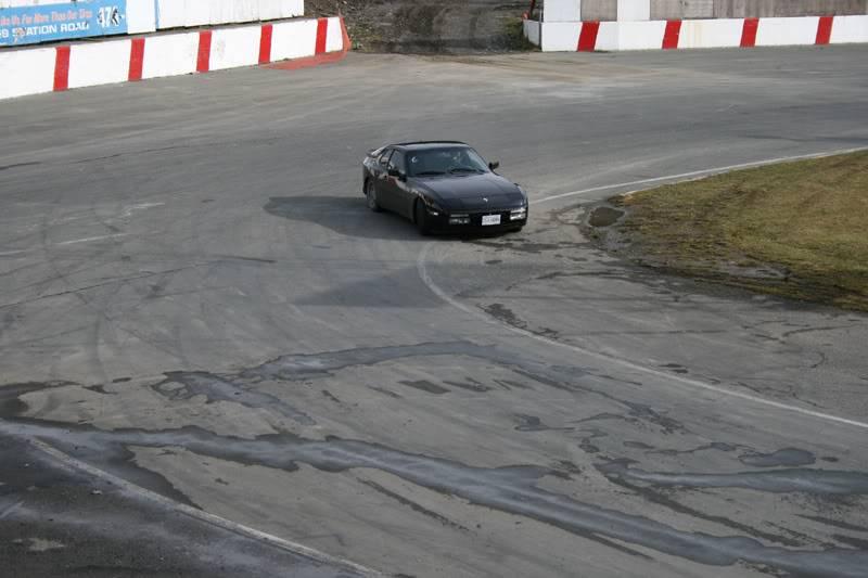 Feb 8th Pics Drift016