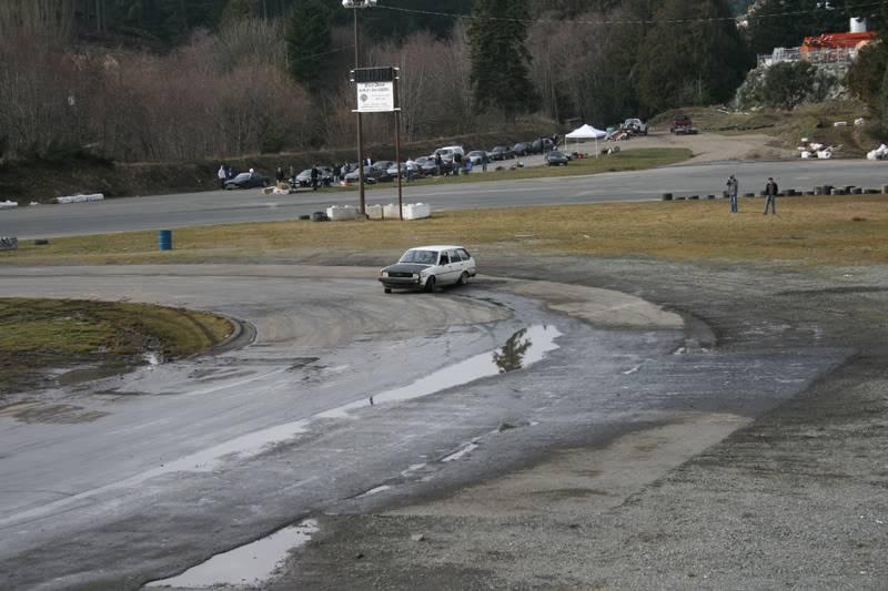 Feb 8th Pics Drift018