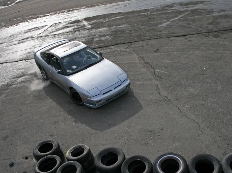 Feb 8th Pics Drift019