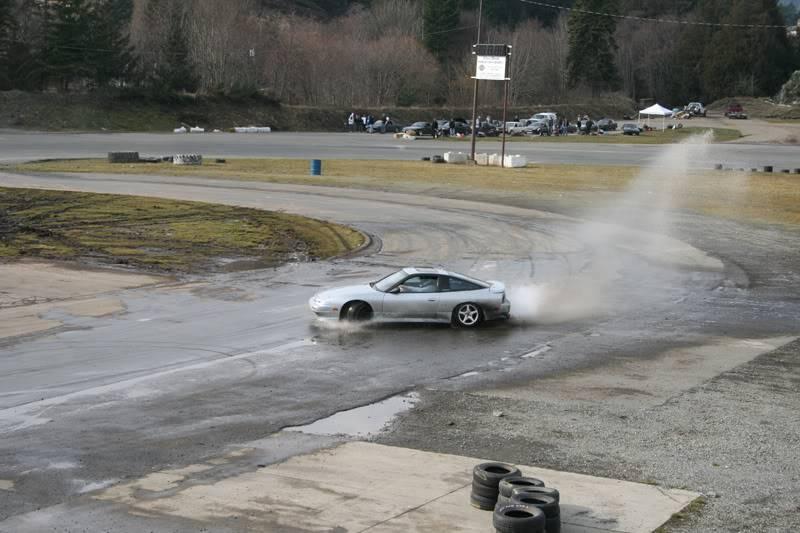 Feb 8th Pics Drift020