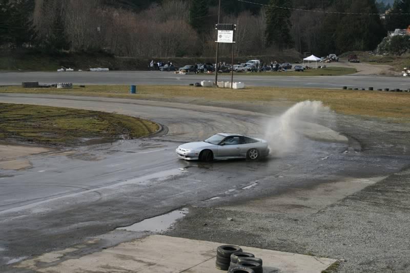 Feb 8th Pics Drift021