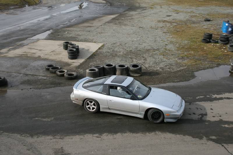 Feb 8th Pics Drift022