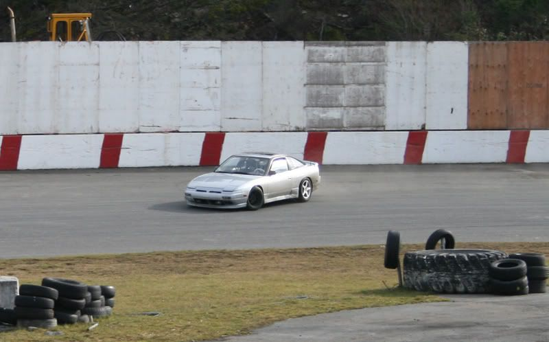Feb 8th Pics Drift023