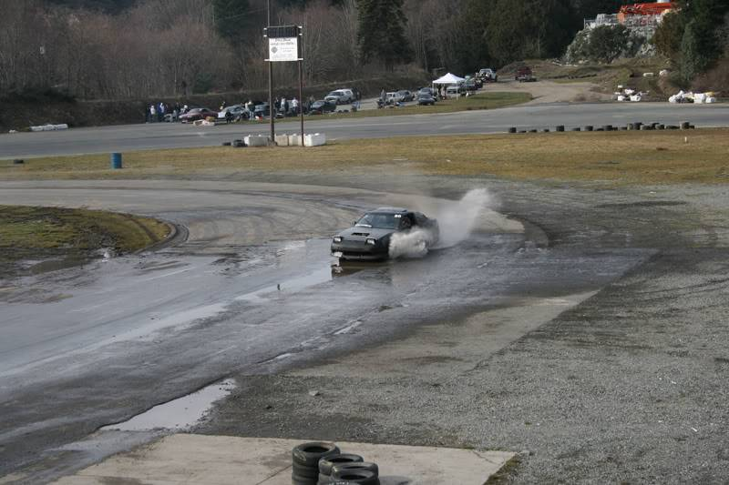 Feb 8th Pics Drift025