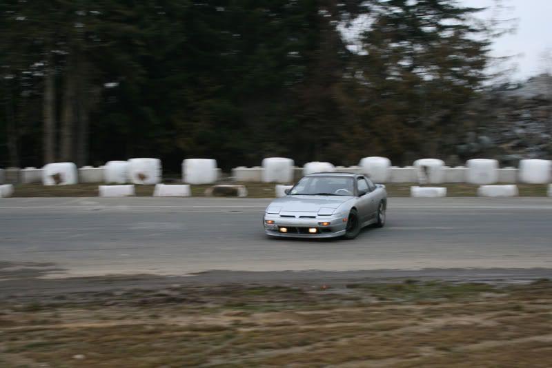 Feb 8th Pics Drift031