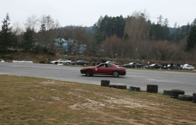 Feb 8th Pics Drift035