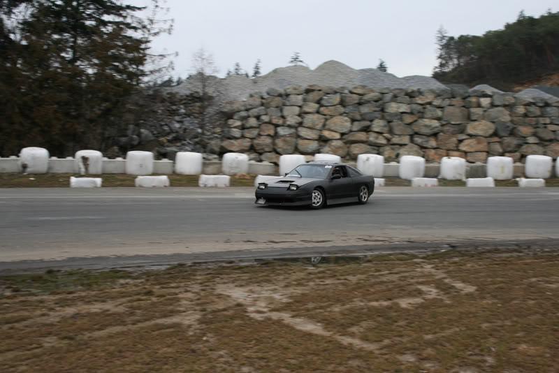Feb 8th Pics Drift036