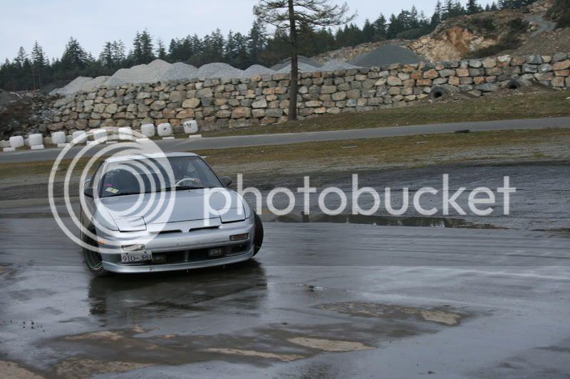 Feb 8th Pics Drift039